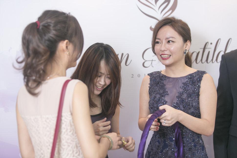 大倉久和(編號:428270) - 艾索影像 - 結婚吧一站式婚禮服務平台
