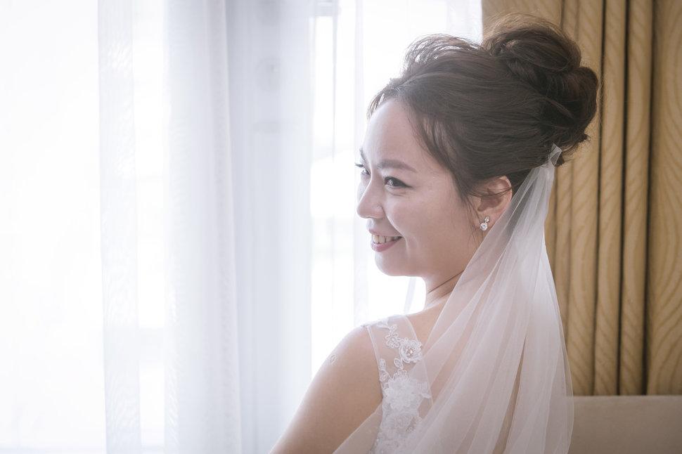 大倉久和(編號:429994) - 艾索影像 - 結婚吧一站式婚禮服務平台