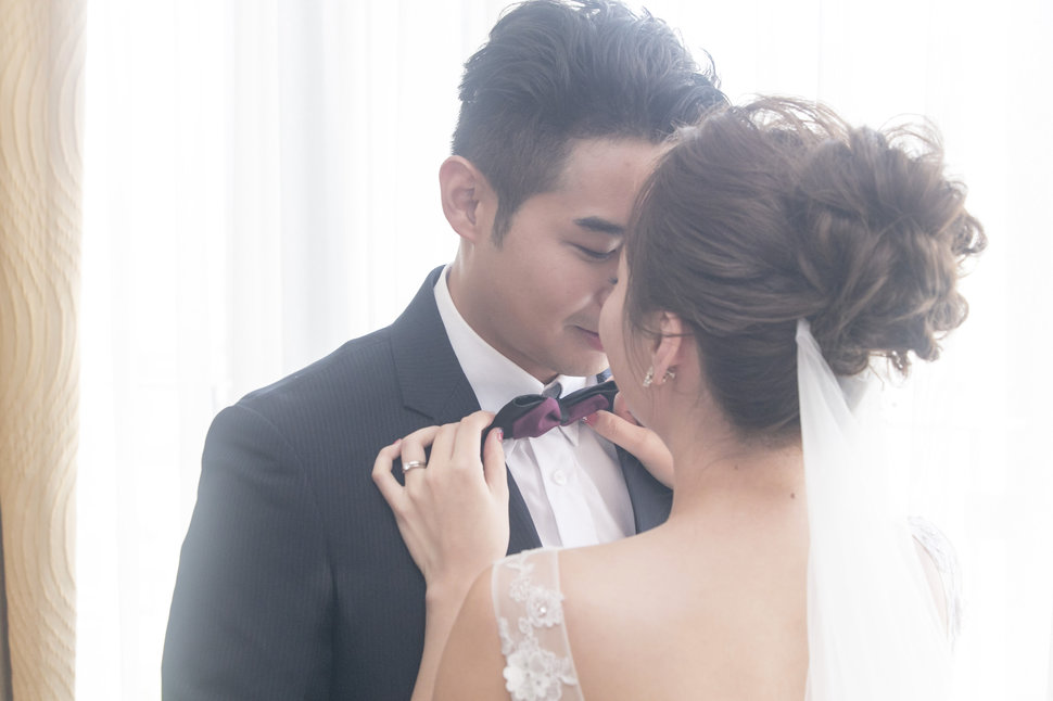 大倉久和(編號:429996) - 艾索影像 - 結婚吧