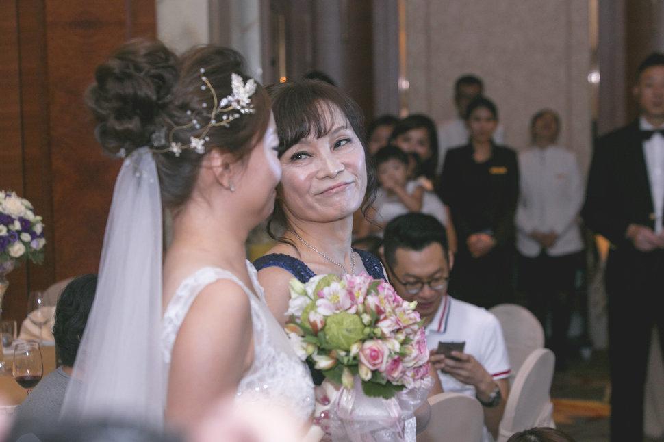 大倉久和(編號:430001) - 艾索影像 - 結婚吧