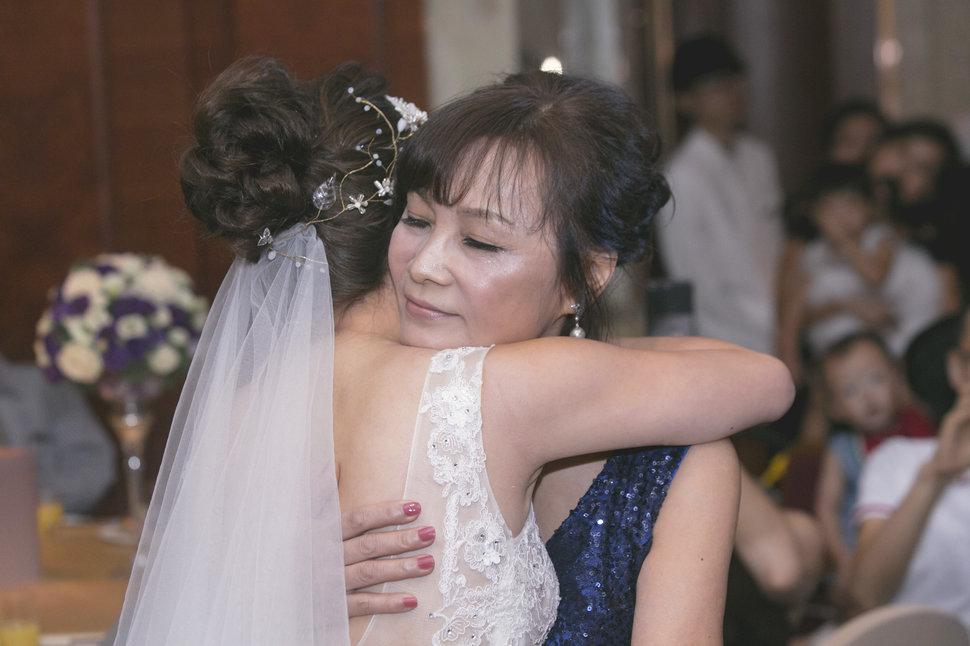 大倉久和(編號:430003) - 艾索影像 - 結婚吧