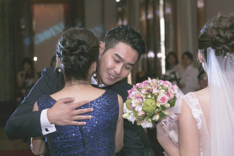 大倉久和(編號:430004) - 艾索影像 - 結婚吧
