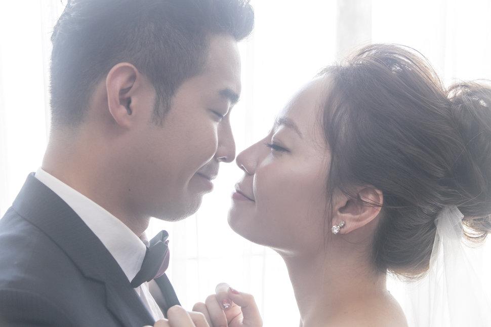 大倉久和(編號:430005) - 艾索影像 - 結婚吧一站式婚禮服務平台