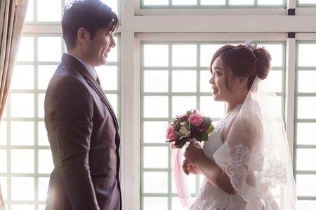 Wedding | 孝暉&佩函