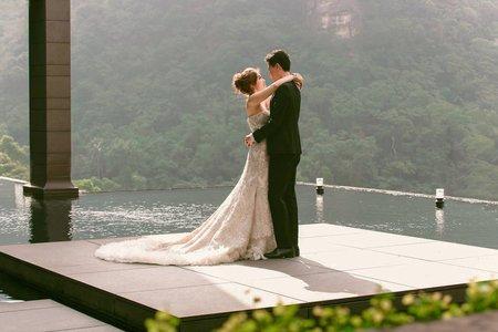 Wedding | 類婚紗精選-伯特婚禮攝影