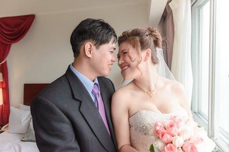 Wedding | 台北凱撒大飯店