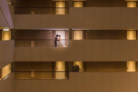 Wedding | 台北六福皇宮-伯特婚禮攝影