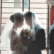 YUJA WEDDING FILM