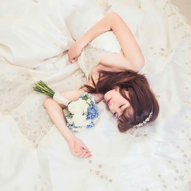Dolly(編號:433162) - Monda chiu - 結婚吧