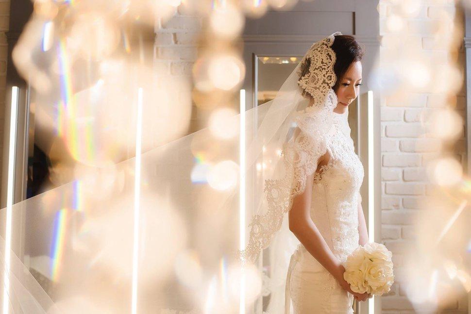Ting(編號:433166) - Monda chiu - 結婚吧