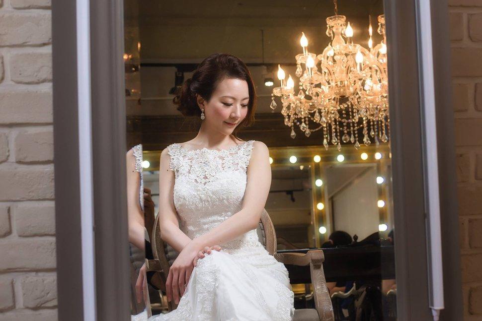 Ting(編號:433167) - Monda chiu - 結婚吧