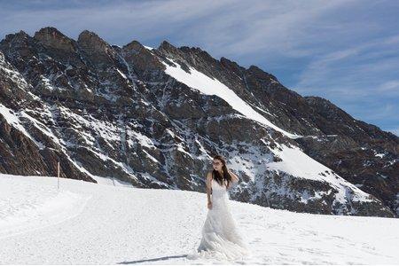 其他自助婚紗攝影