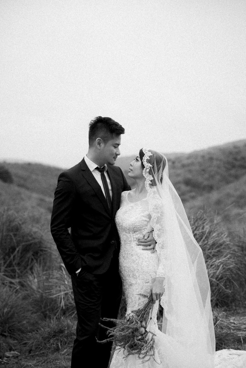 國內婚紗(編號:5268) - AC Photography - 結婚吧