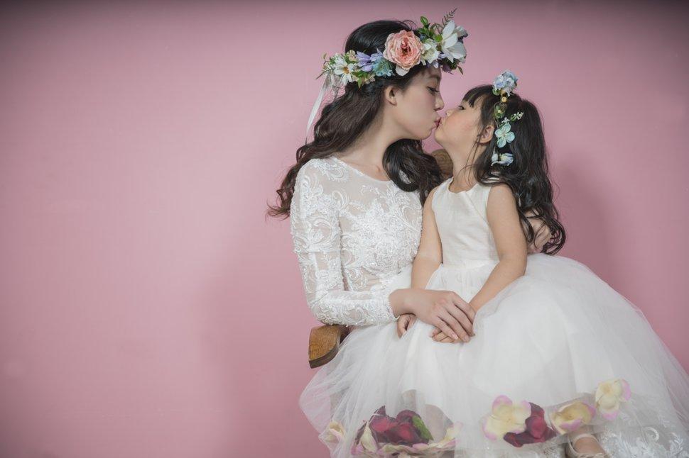 國內婚紗(編號:5269) - AC Photography - 結婚吧一站式婚禮服務平台