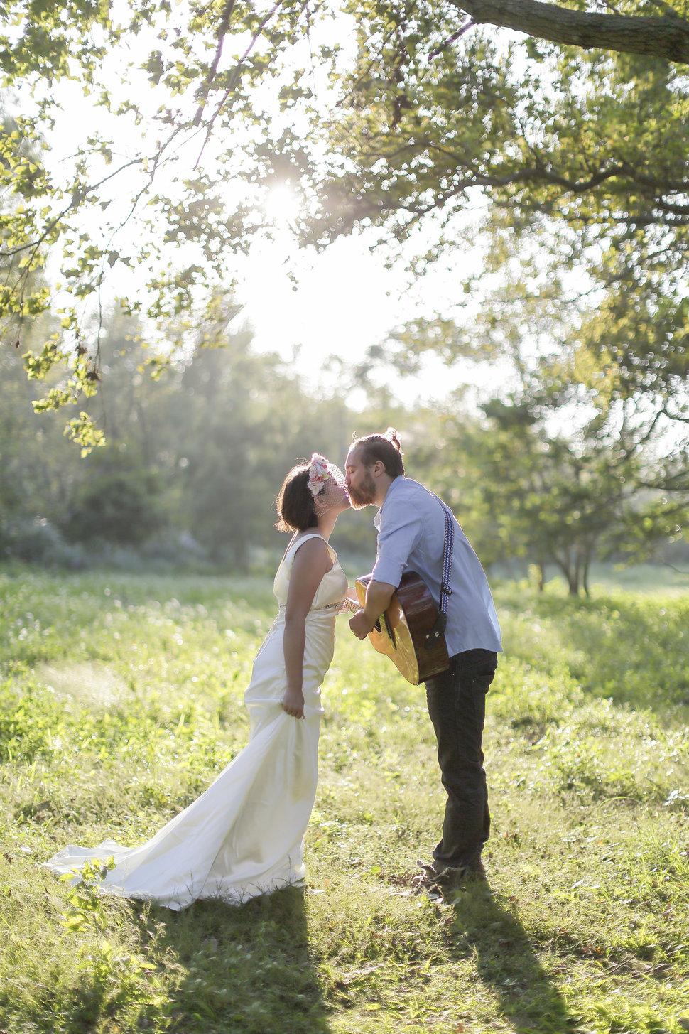 國內婚紗(編號:5272) - AC Photography - 結婚吧