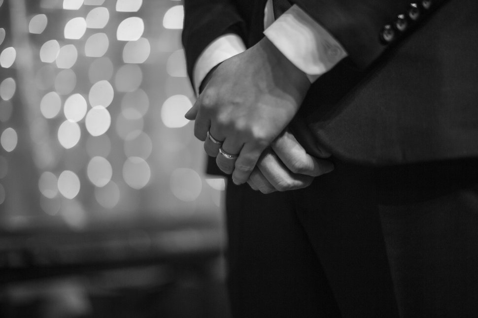 婚禮紀錄(編號:5275) - AC Photography - 結婚吧