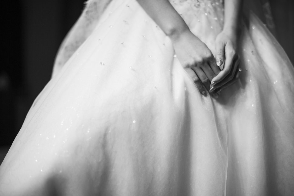 婚禮紀錄(編號:5276) - AC Photography - 結婚吧