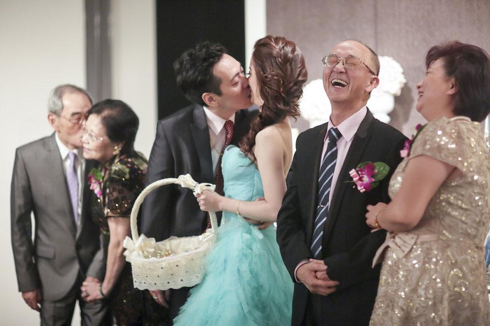 婚禮紀錄(編號:5278) - AC Photography - 結婚吧