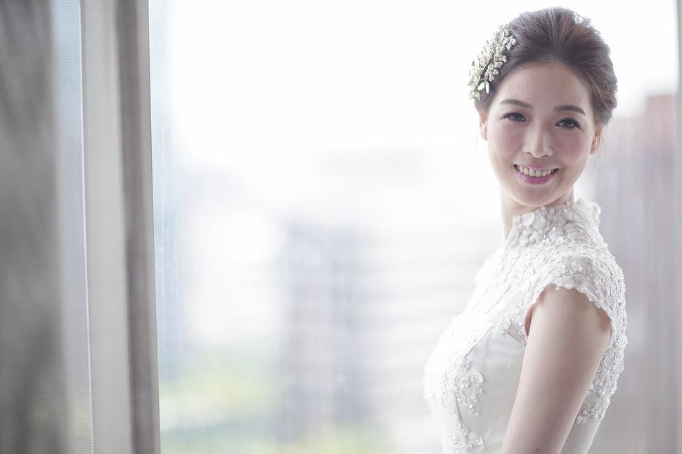 婚禮紀錄(編號:5279) - AC Photography - 結婚吧一站式婚禮服務平台