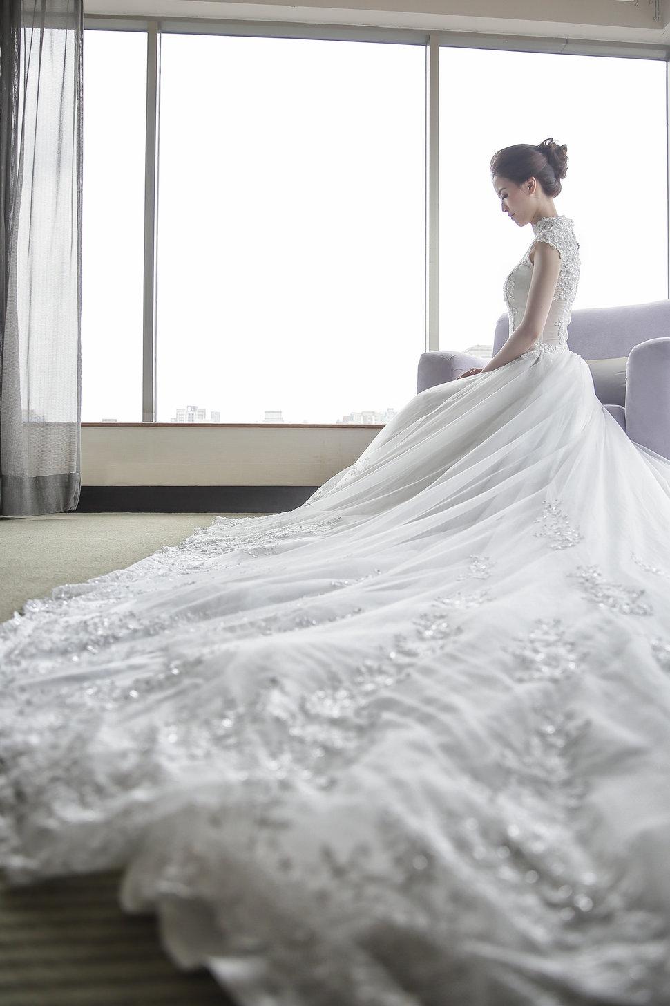 婚禮紀錄(編號:5280) - AC Photography - 結婚吧