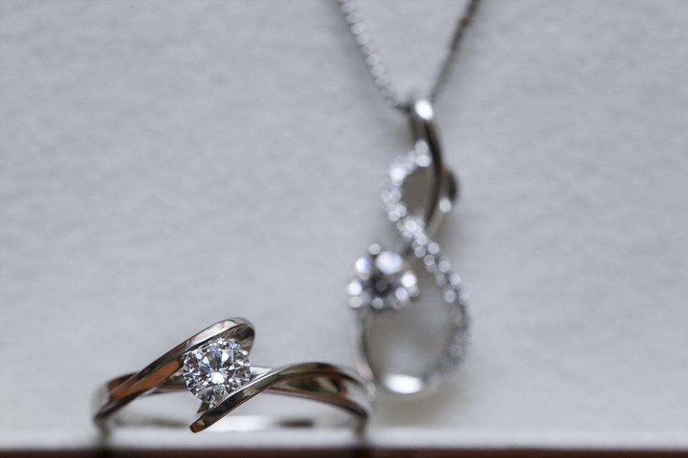 婚禮紀錄(編號:5282) - AC Photography - 結婚吧