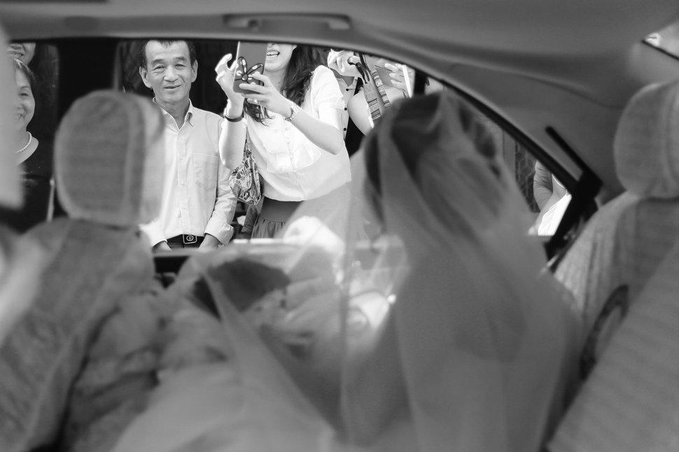婚禮紀錄(編號:5285) - AC Photography - 結婚吧一站式婚禮服務平台