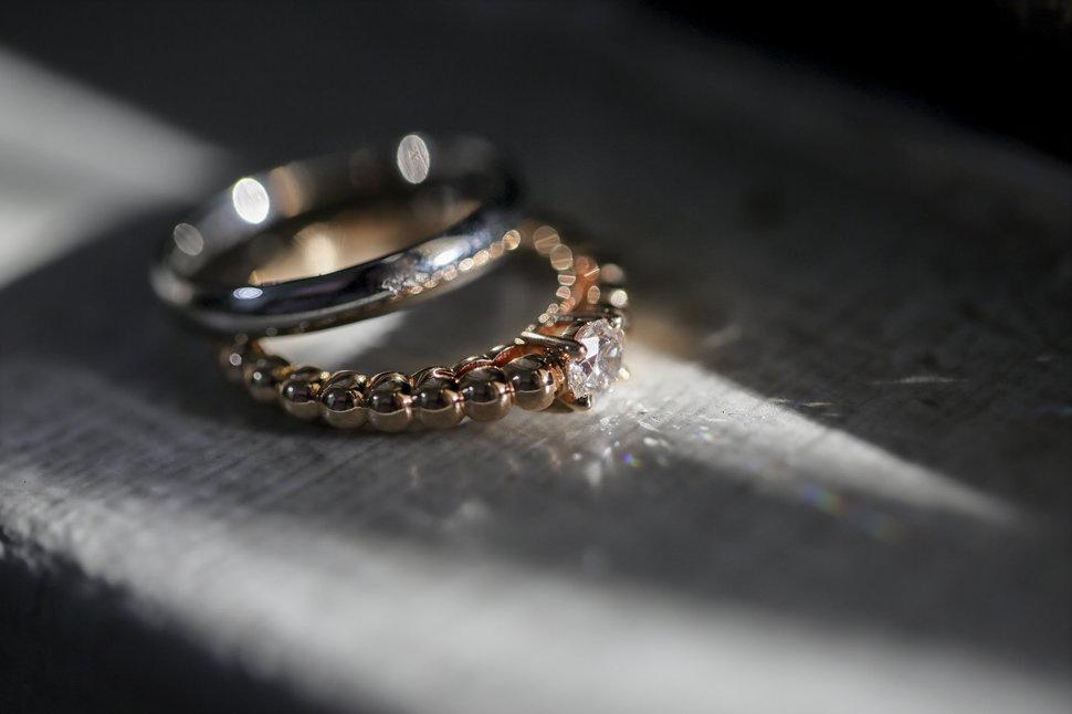 婚禮紀錄(編號:5286) - AC Photography - 結婚吧一站式婚禮服務平台