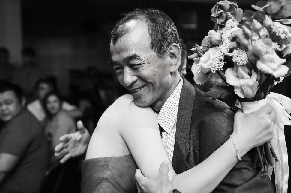 婚禮紀錄(編號:5287) - AC Photography - 結婚吧