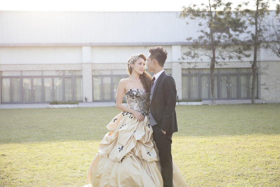 婚禮紀錄(編號:5289) - AC Photography - 結婚吧