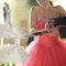 婚禮紀錄(編號:5290)