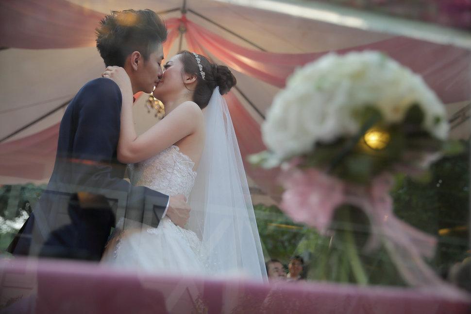 婚禮紀錄(編號:5296) - AC Photography - 結婚吧