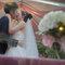 婚禮紀錄(編號:5296)