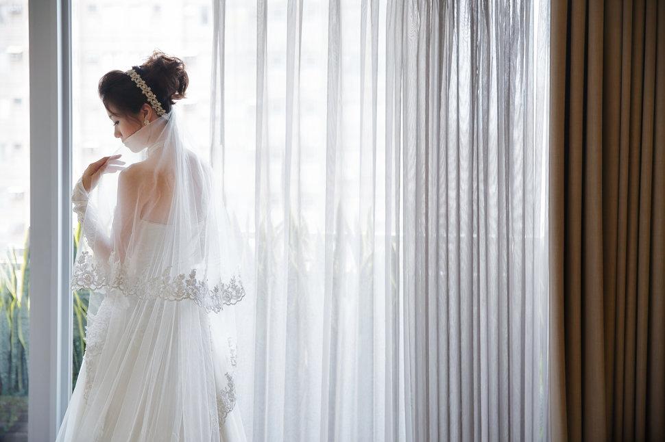 婚禮紀錄(編號:5297) - AC Photography - 結婚吧一站式婚禮服務平台