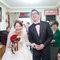 婚禮紀錄(編號:5299)