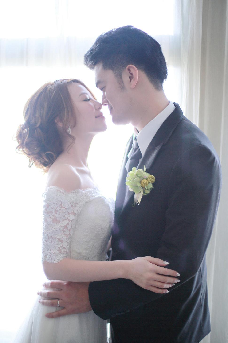 婚禮紀錄(編號:5302) - AC Photography - 結婚吧