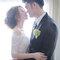 婚禮紀錄(編號:5302)