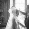 婚禮紀錄(編號:521167)