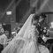 婚禮紀錄(編號:521196)