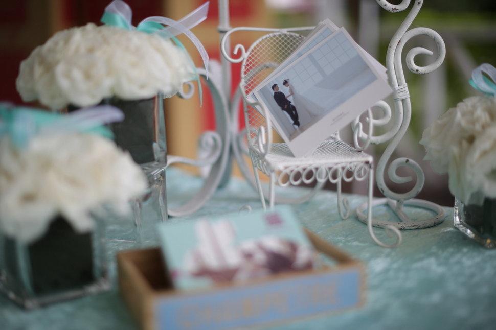 【婚禮紀錄】(編號:4688) - 翔雲專業攝影 - 結婚吧一站式婚禮服務平台