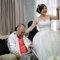 【婚禮紀錄】(編號:4692)