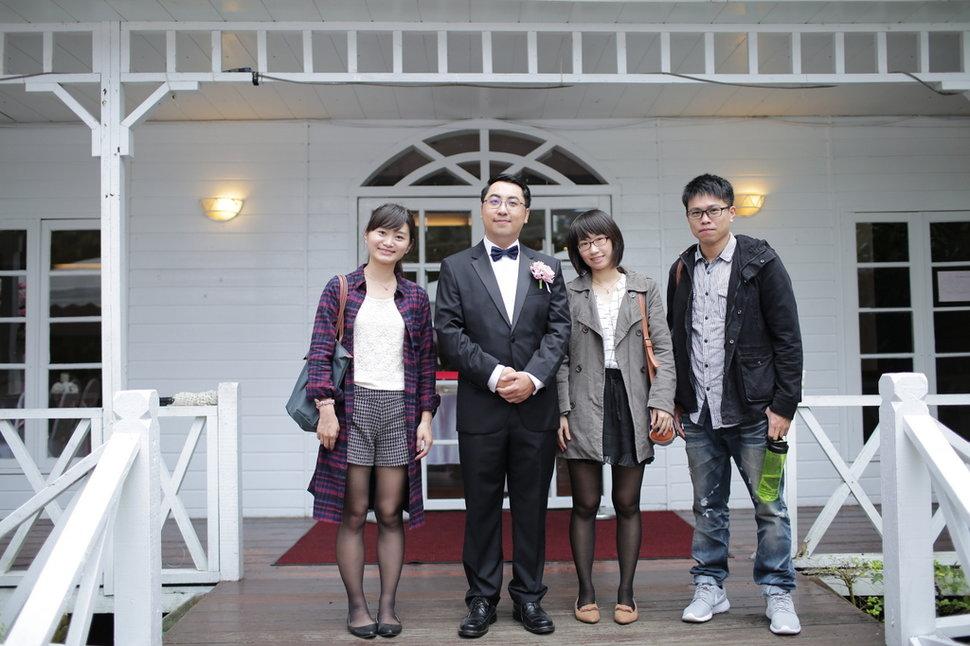 【婚禮紀錄】(編號:4693) - 翔雲專業攝影 - 結婚吧一站式婚禮服務平台