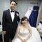 【婚禮紀錄】(編號:4695)