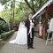 【婚禮紀錄】(編號:4696)