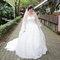 【婚禮紀錄】(編號:4698)