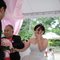 【婚禮實記】迎娶+午宴(編號:4700)