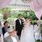 【婚禮實記】迎娶+午宴(編號:4701)