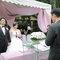 【婚禮實記】迎娶+午宴(編號:4702)