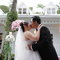 【婚禮紀錄】(編號:4705)
