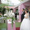 【婚禮紀錄】(編號:4706)
