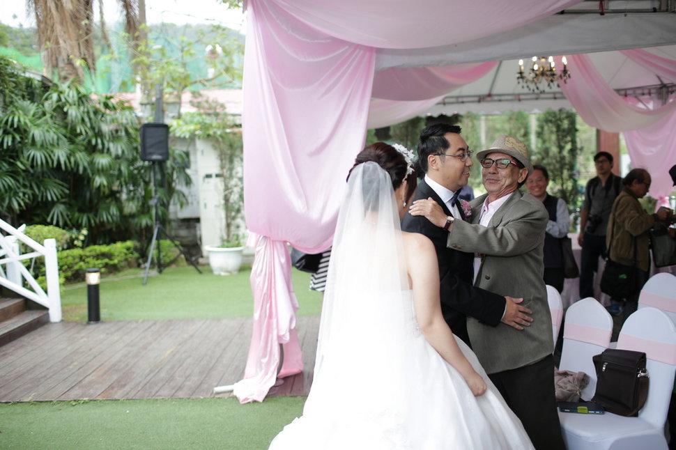【婚禮記實】迎娶+午宴(編號:4708) - 翔雲專業攝影 - 結婚吧